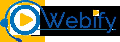 logo-webify